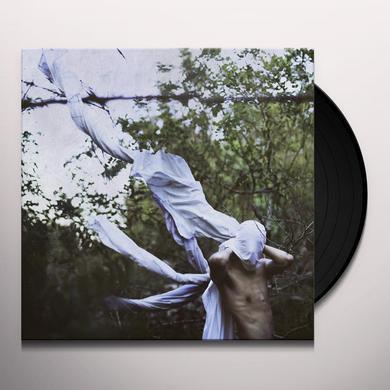 Petre Inspirescu VIN PLOILE Vinyl Record