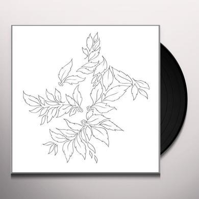 Nhor MOMENTA QUINTAE ESSENTIAE Vinyl Record