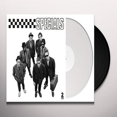 SPECIALS Vinyl Record - UK Import