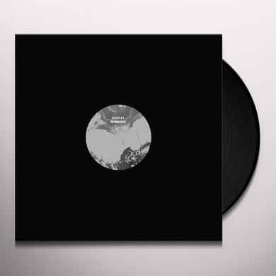 Scntst 4FRIENDZ Vinyl Record - UK Release