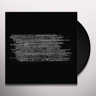 Ty Segall TY REX Vinyl Record