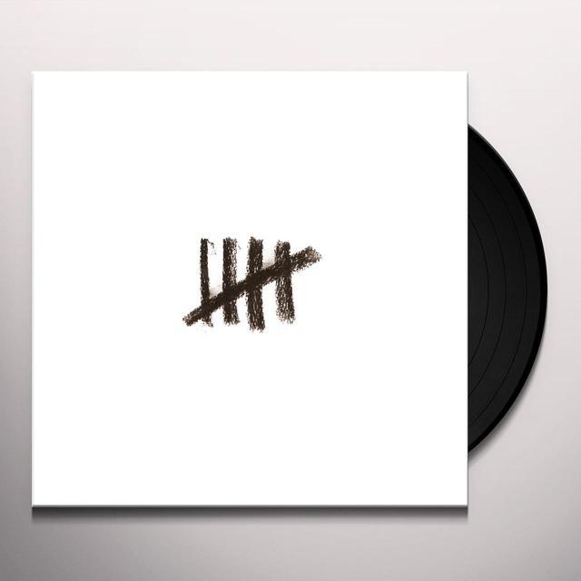Lamb 5 (BONUS TRACKS) Vinyl Record - Gatefold Sleeve, Remastered