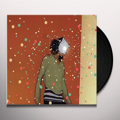 Free School HUDSON'S WHISTLE / FRENCH COUSINS (MAPS RE-EDIT) Vinyl Record
