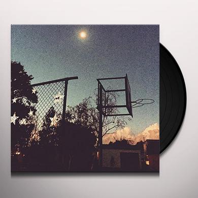 TINY RUINS & HAMISH KILGOUR HURTLING THROUGH Vinyl Record - UK Import