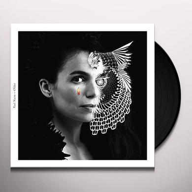 Yael Naim OLDER Vinyl Record