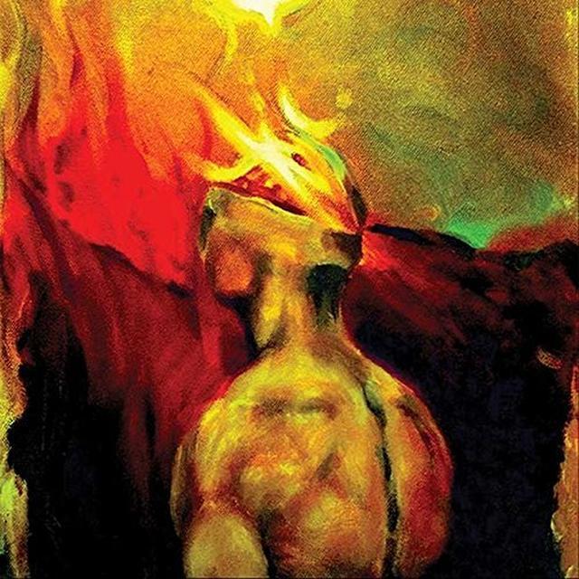 RAEDON KONG CRITICAL PATHS Vinyl Record