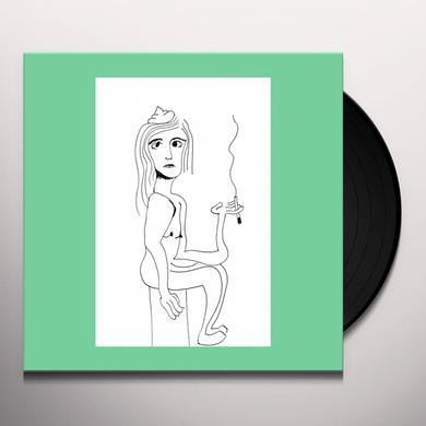 VOM GRILL LEREND LUISTEREN Vinyl Record
