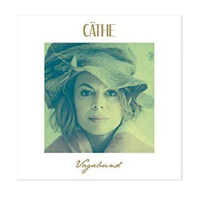 Caethe VAGABUND Vinyl Record
