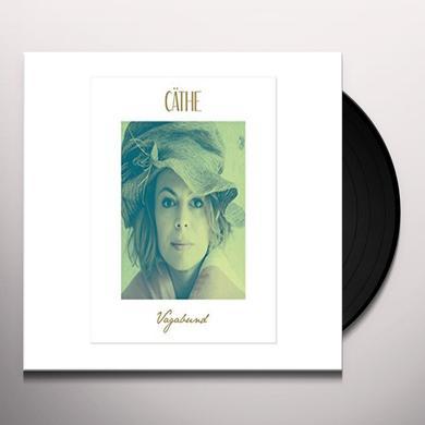 Caethe VAGABUND (GER) Vinyl Record