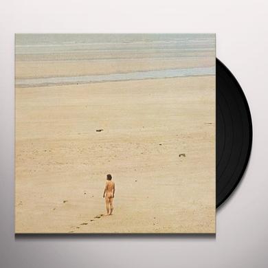 Jean-Claude Vannier L'ENFANT ASSASSIN DES MOUCHES Vinyl Record