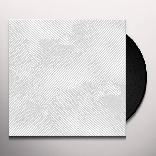 ARBRE DU TENERE LA PELLE DEL FANTASMA Vinyl Record