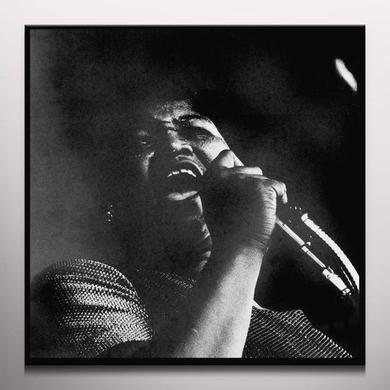 Big Mama Thornton BIG MAMA - QUEEN AT MONTEREY Vinyl Record - Colored Vinyl, Limited Edition, Purple Vinyl