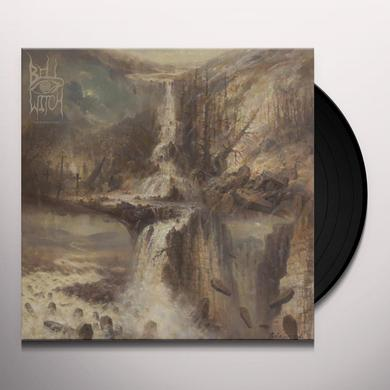 Bell Witch FOUR PHANTOMS Vinyl Record