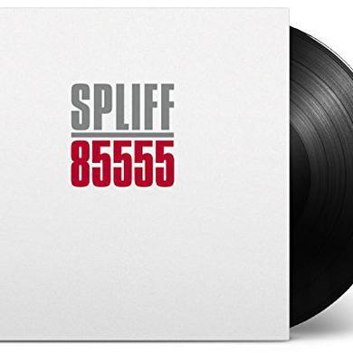 Spliff 85555 Vinyl Record
