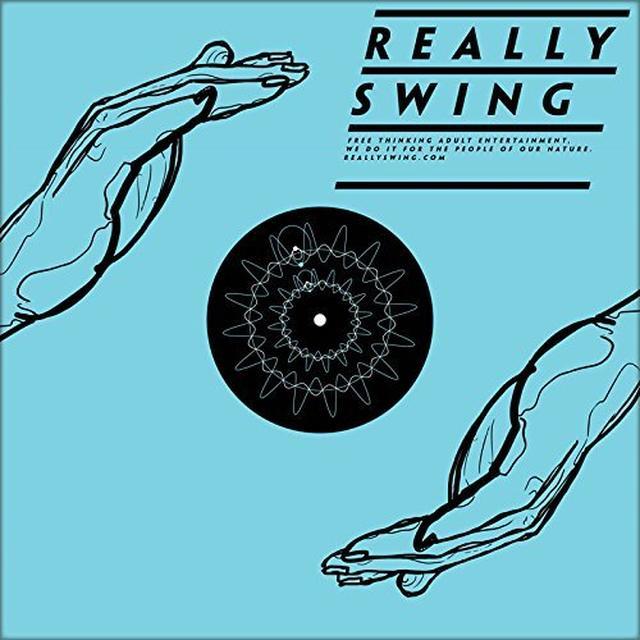 QUIROGA VOL 8 Vinyl Record - 10 Inch Single, UK Release