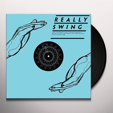 QUIROGA VOL 8 Vinyl Record - 10 Inch Single, UK Import