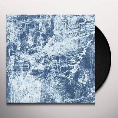 PERILS Vinyl Record