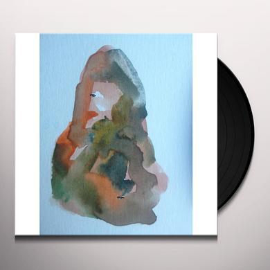 Desmadrados Soldados De Ventura CLIFTON PARK 2 Vinyl Record