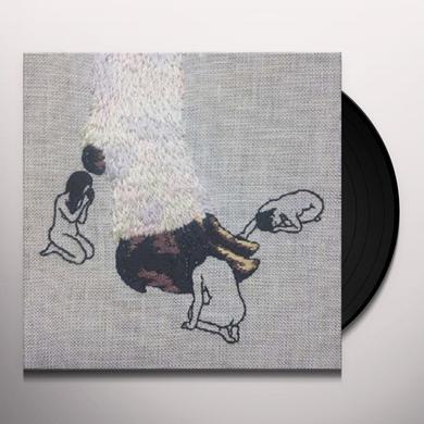 LOKIER GATE MASTERS Vinyl Record