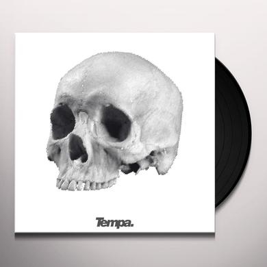 Axh NUMBSKULL Vinyl Record