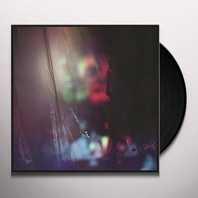 Colder MANY COLOURS Vinyl Record - UK Import
