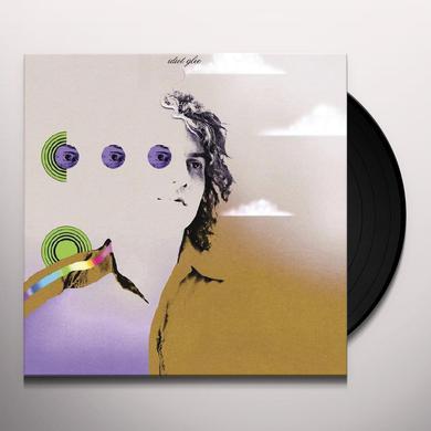 IDIOT GLEE Vinyl Record