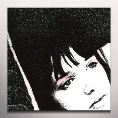 Desire II Vinyl Record