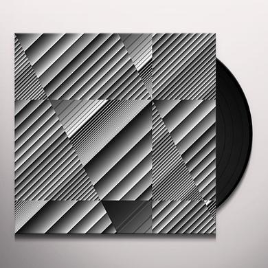 BELP ELEPHANTS Vinyl Record - UK Import