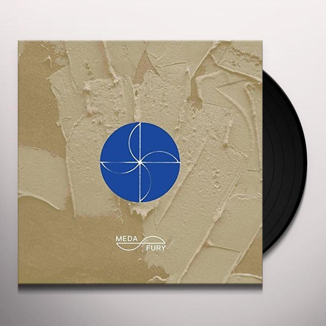 Hazylujah 100% EP Vinyl Record - UK Import