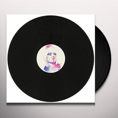Róisín Murphy HOUSE OF GLASS (MAURICE FULTON REMIX) Vinyl Record - UK Import