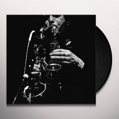 Laddio Bolocko LIVE & UNRELEASED 1997-2000 Vinyl Record