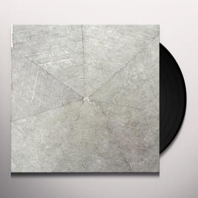 Aymeric De Tapol LES HORIZONS Vinyl Record
