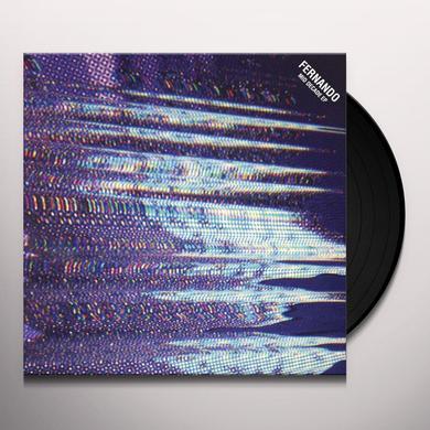 Fernando MID DECADE Vinyl Record