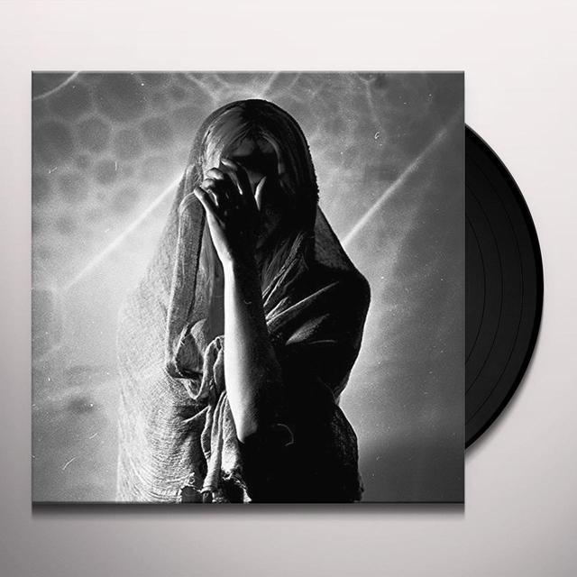 DEVIL & UNIVERSE BENEDICERE Vinyl Record