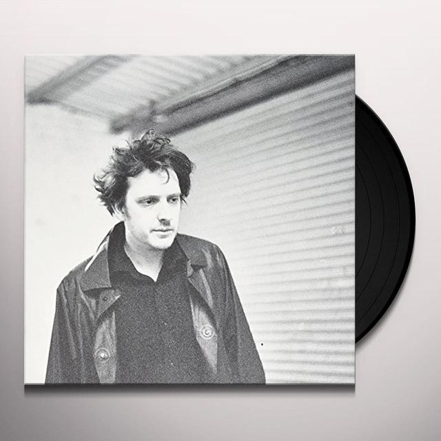 Money I'LL BE THE NIGHT Vinyl Record - UK Import