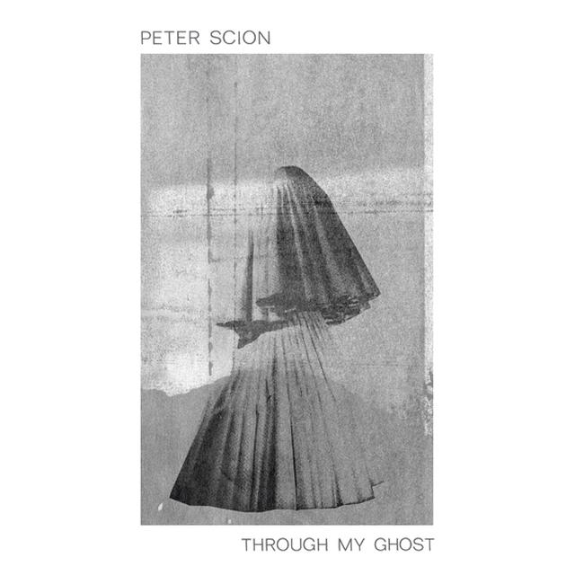 Peter Scion