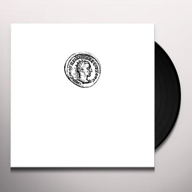 UNKNOWN Vinyl Record