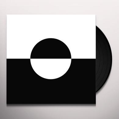Molly Nilsson ZENITH Vinyl Record