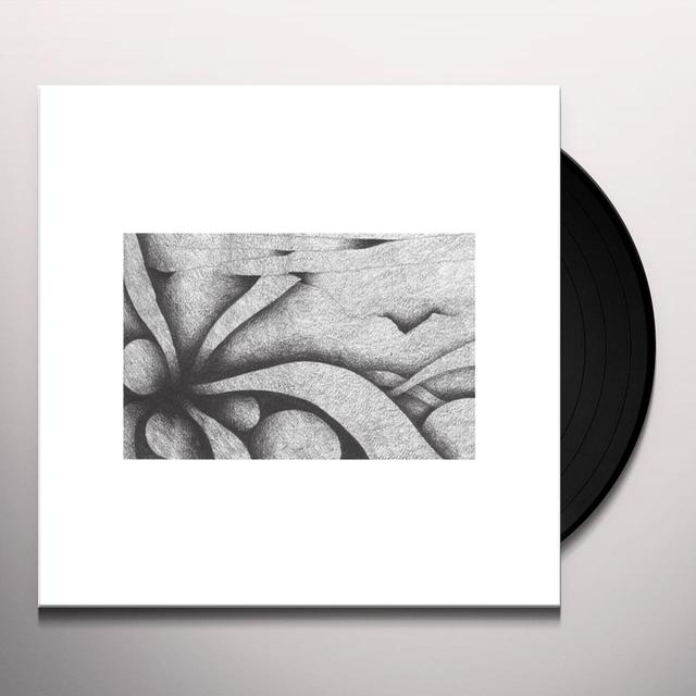 Vibracathedral Orchestra UNNATURAL WITH PAIN-RELIEF Vinyl Record