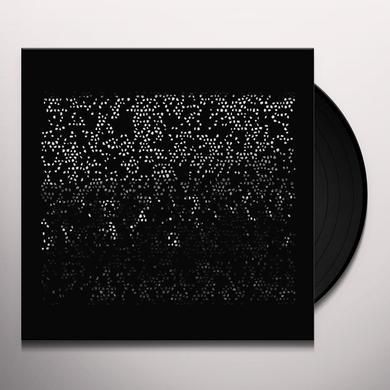 Jóhann Jóhannsson with Hildur Guðnadóttir & Robert Aiki Aubrey Lowe END OF SUMMER Vinyl Record