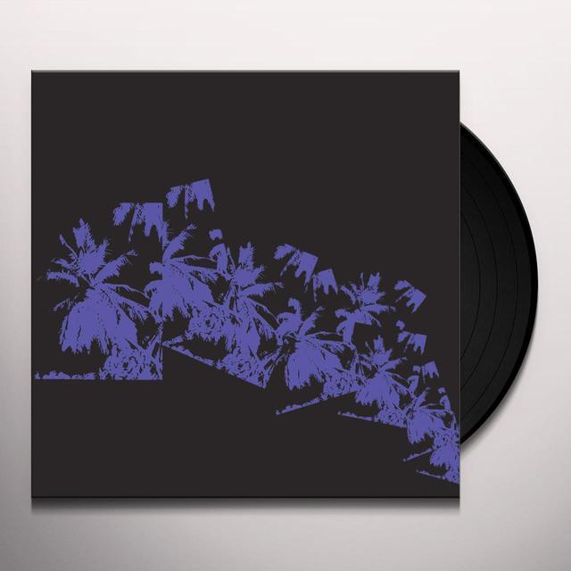 HOROSCOPE EL ESPEJO EL Y MAR Vinyl Record
