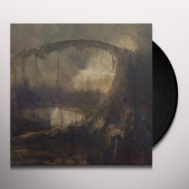 Lycus CHASM Vinyl Record
