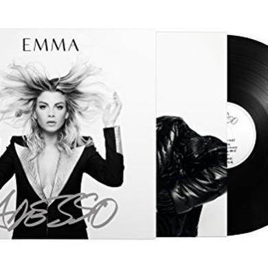 emma ADESSO - VINILE - Vinyl Record