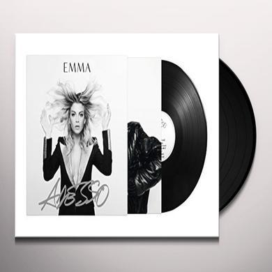 emma ADESSO - VINILE - Vinyl Record - Italy Import