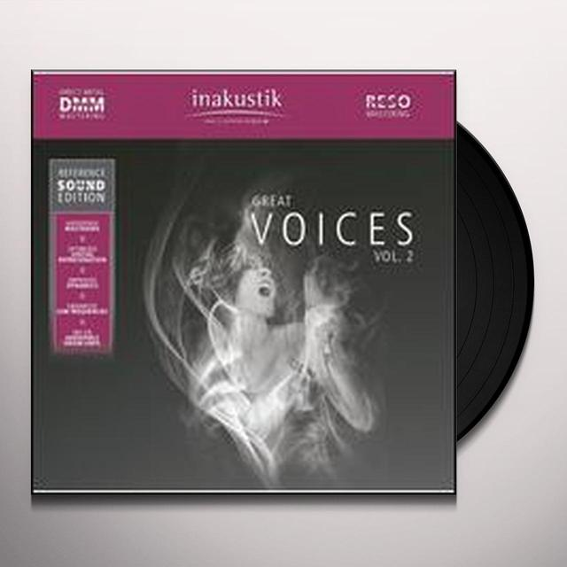 REFERENCE SOUND EDITION / VARIOUS (UK) REFERENCE SOUND EDITION / VARIOUS Vinyl Record - UK Import