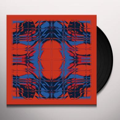 Necro Deathmort EP3 Vinyl Record