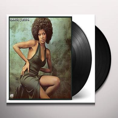 MARGIE JOSEPH Vinyl Record