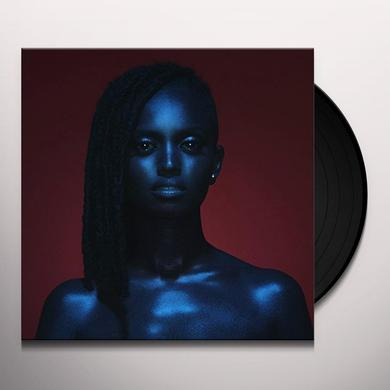 Kelela HALLUCINOGEN Vinyl Record - UK Import