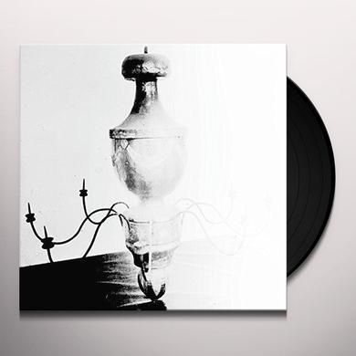 MADEGG NEW Vinyl Record - UK Import