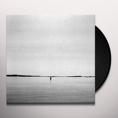 FEDERSEN ROSE BAY Vinyl Record - UK Import